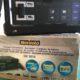 Chargeur de batterie 12 à 128 aH
