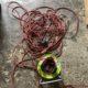 Rallonge électrique 30 mètres